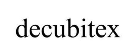 DECUBITEX