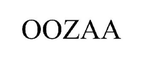 OOZAA