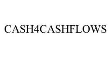 CASH4CASHFLOWS