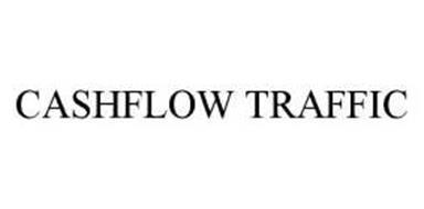 CASHFLOW TRAFFIC