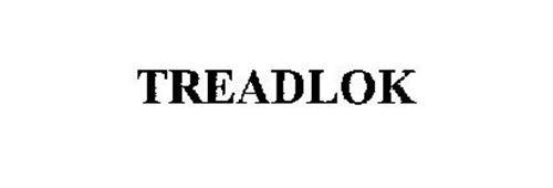 TREADLOK