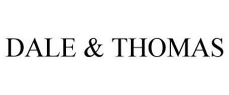 DALE & THOMAS