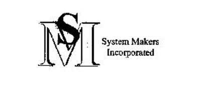 SM SYSTEM MAKERS INCORPORATED