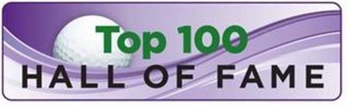 TOP 100 HALL OF FAME