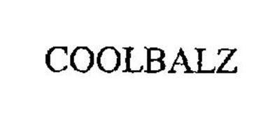 COOLBALZ