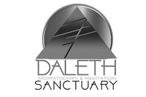DALETH AROMATHERAPY & MEDITATION SANCTUARY