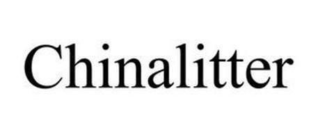 CHINALITTER