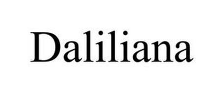DALILIANA