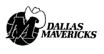 M DALLAS MAVERICKS