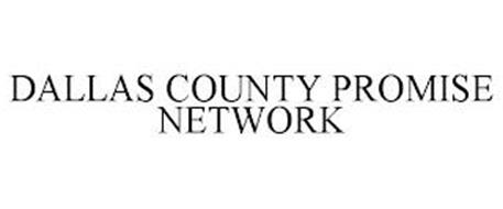 DALLAS COUNTY PROMISE NETWORK
