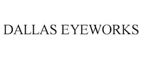 DALLAS EYEWORKS