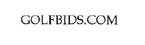 GOLFBIDS.COM