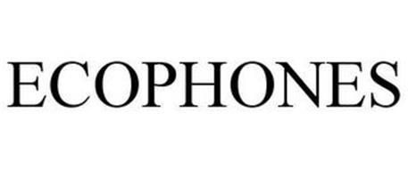 ECOPHONES