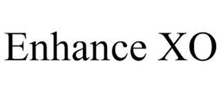 ENHANCE XO