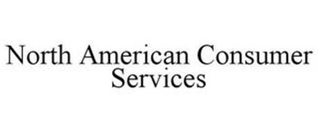 NORTH AMERICAN CONSUMER SERVICES