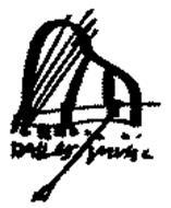 DALLAS/MUSIC