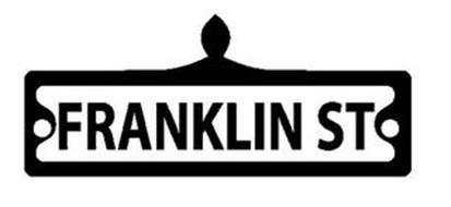 FRANKLIN ST