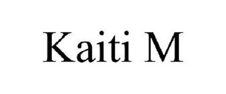 KAITI M