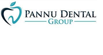 PANNU DENTAL GROUP