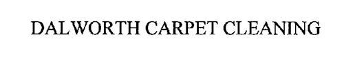 DALWORTH CARPET CLEANING