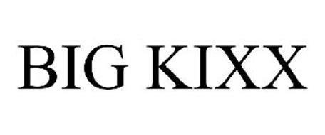 BIG KIXX