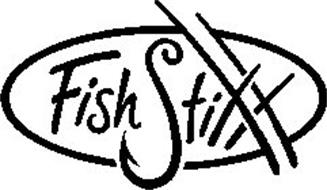 Fish stixx trademark of daly timothy p serial number for Renew nc fishing license