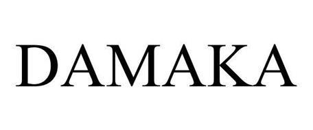 DAMAKA