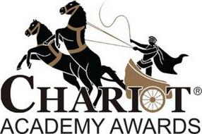 CHARIOT ACADEMY AWARDS