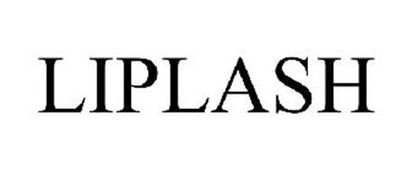 LIPLASH
