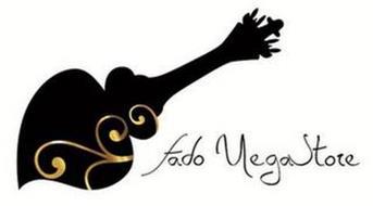 FADO MEGASTORE