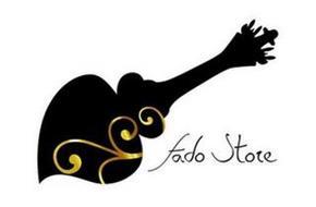 FADO STORE