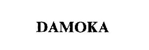 DAMOKA