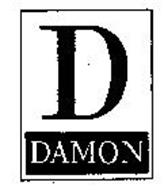 D DAMON