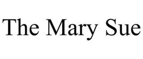THE MARY SUE