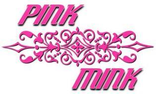 PINK MINK