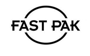 FAST PAK