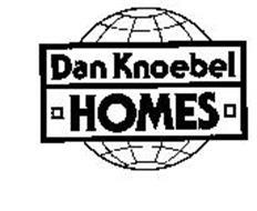 DAN KNOEBEL HOMES