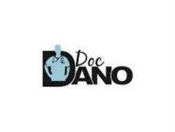DOC DANO