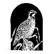 Dan Quayle Commemorative Foundation, Inc., The