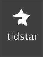 TIDSTAR