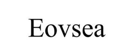 EOVSEA