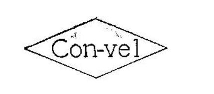 CON-VEL