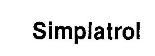 SIMPLATROL