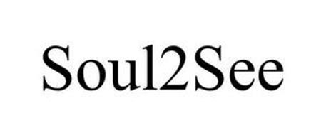 SOUL2SEE