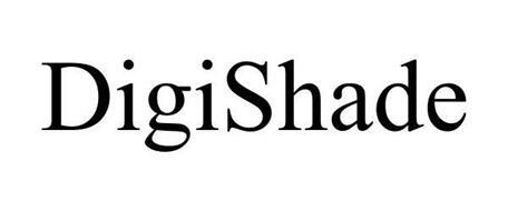 DIGISHADE