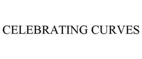 CELEBRATING CURVES