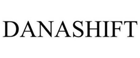 DANASHIFT