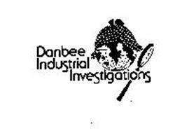 DANBEE INDUSTRIAL INVESTIGATIONS
