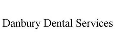 DANBURY DENTAL SERVICES