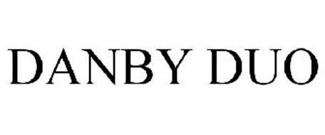 DANBY DUO